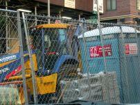 Always construction