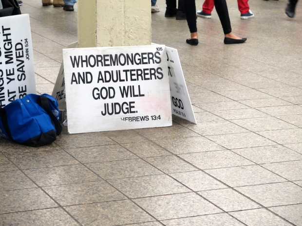 What exactly is a whoremonger, anyway?
