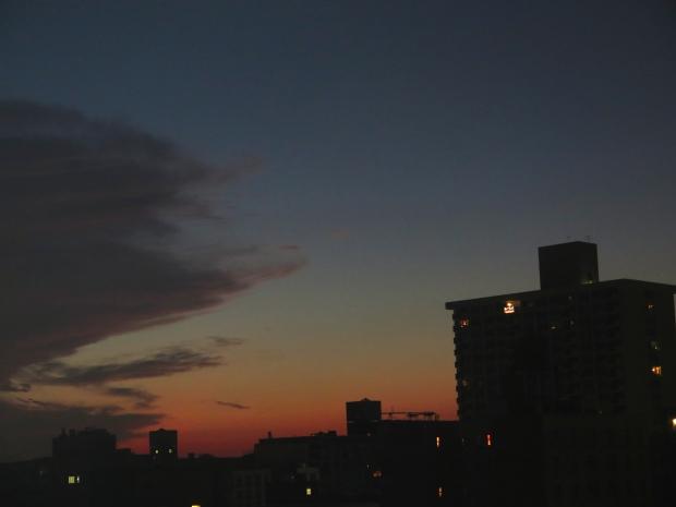 4:45am